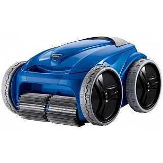 Polaris 9550 Sport Robotic Inground Pool Cleaner