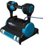 Dolphin Triton Robotic Pool Cleaner