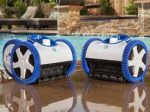 Hayward Aquanaut Pool Cleaner: Worth Aught or Naught?