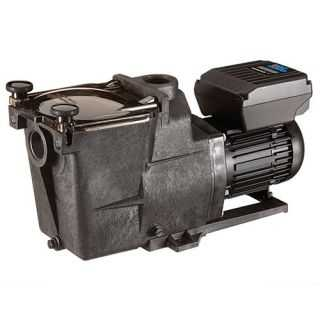 Hayward Super Pump VS variable speed pool pump