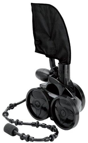 Polaris Vac-Sweep 360 Black Max
